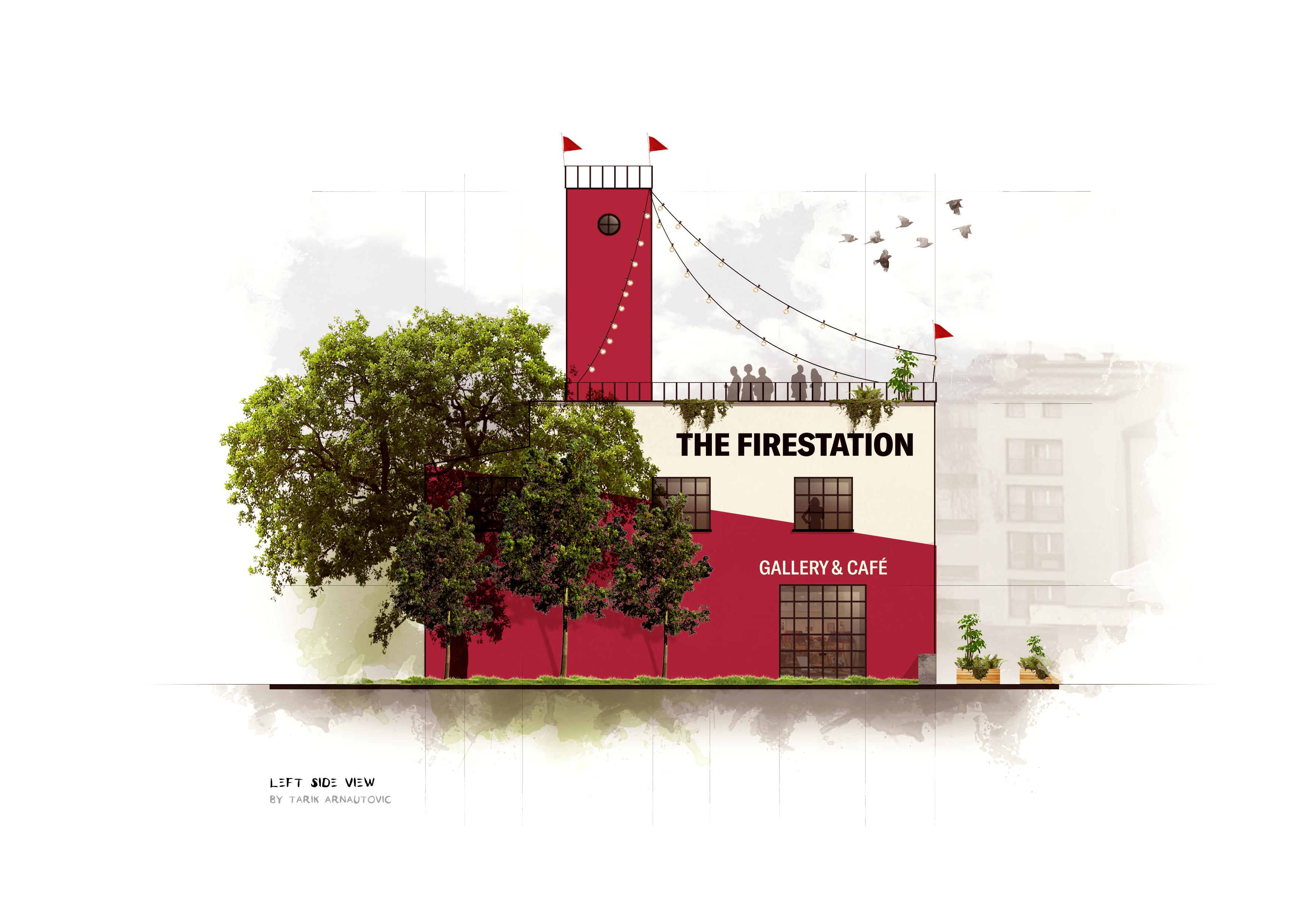 FireStation_Left_1