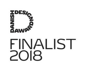 25959-tactus-danish-design-award-finalist